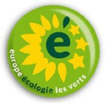badge-eelv