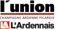 lunion_lardennais