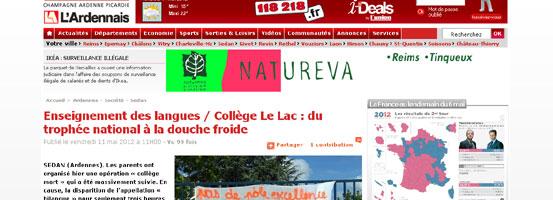 enseignement-des-langues-college-le-lac-du-trophee-national-a-la-douche-froide