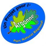 PNR Argonne