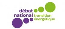 Le débat national sur la transition énergétique